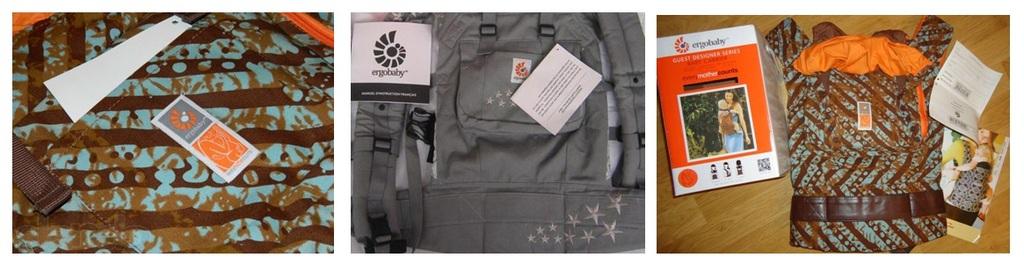 рюкзак эрго бэби инструкция на русском - фото 6
